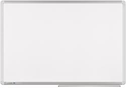 Legamaster Universal Plus email Whitebord 100x150cm