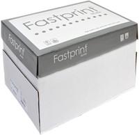 Kopieerpapier Fastprint Silver A3 wit 500vel-2