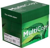Kopieerpapier MultiCopy Zero Carbon 80gr A4 wit-3