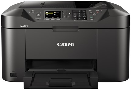 Multifunctional Canon Maxify MB2150-3