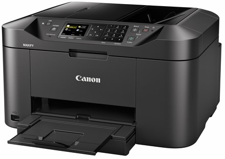 Multifunctional Canon Maxify MB2150-1