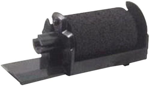 Inktrol Canon CP16 IR30 zwart