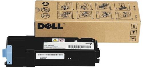 Tonercartridge Dell 593-11040 zwart