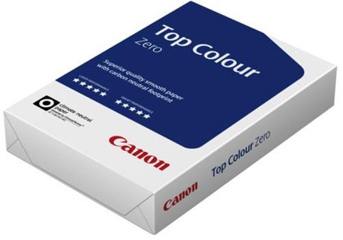 Laserpapier Canon Top Colour Zero A3 200gr wit 250vel