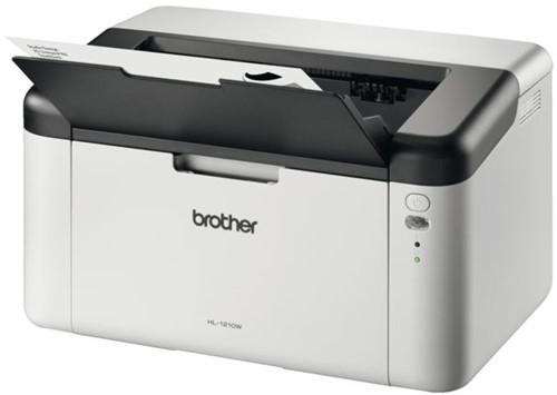 Laserprinter Brother HL-1210W