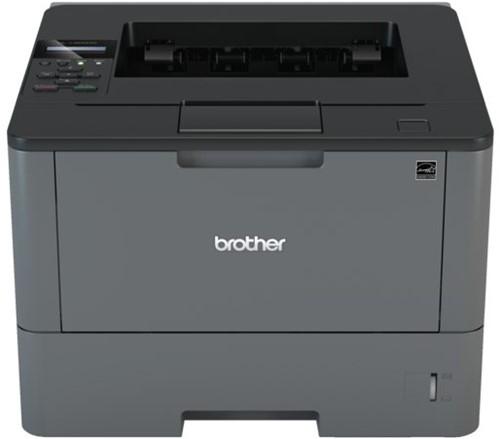 Laserprinter Brother HL-L5100DN-3