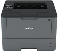Laserprinter Brother HL-L5100DN-1