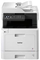 Multifunctional Brother MFC-L8690CDW-2