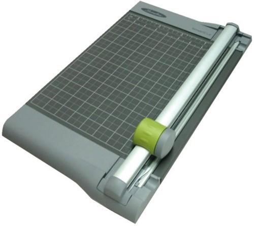 Rolsnijmachine Rexel smartcut A400 pro